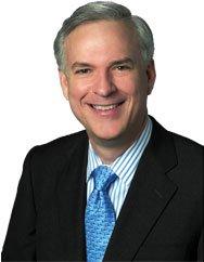 Robert Eckels